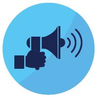 Introducción a la Comunicación Institucional (ICI17-1)