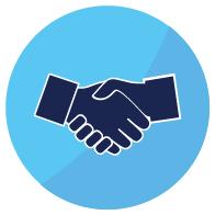 Negociación y manejo de conflictos (NMC17)