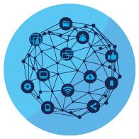 Estrategias de Comunicación en Redes Sociales (ECRS17)