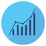 Introducción a la Estadística (IE17)