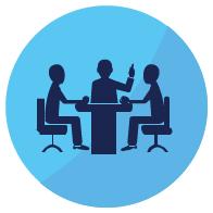 Gestión y Gobierno de las Organizaciones de la Sociedad Civil (GGOSC17-2)